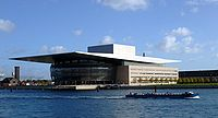 200px-Copenhagen_Opera_House_-_side_view