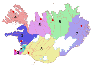 300px-Regions_of_Iceland